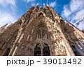 サグラダ・ファミリア 39013492
