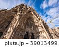 サグラダ・ファミリア 39013499