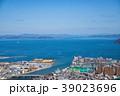 海 風景 日本の写真 39023696