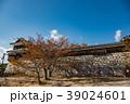 松山 城 松山城の写真 39024601