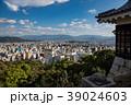 松山 城 松山城の写真 39024603