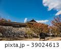 松山 城 松山城の写真 39024613