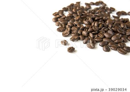 コーヒー豆 39029034