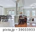 インテリア 空間 部屋の写真 39033933