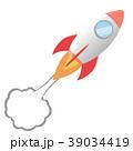 ロケット 39034419