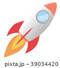 ロケット 39034420