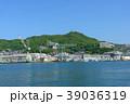長崎 長崎港 港の写真 39036319