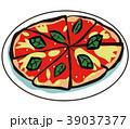 ピザ 39037377