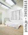 寝室 39038818