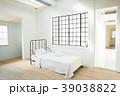 寝室 39038822