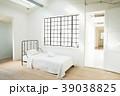 寝室 39038825