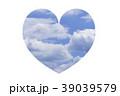 記号的 39039579