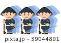 足軽 鉄砲隊 戦国時代 39044891