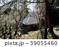 大分県豊後高田市・富貴寺(ふきじ)大堂を奥ノ院から 39055460