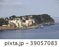 相模湾 稲取温泉 伊豆稲取温泉の写真 39057083