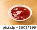 トマトケチャップ  39057399