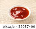 トマトケチャップ 39057400