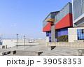 大阪・海遊館 39058353