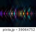背景素材 39064752