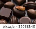 チョコレートの集合 39068345