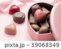 バレンタインチョコ 39068349