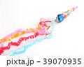 クラッカー 39070935