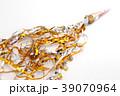 クラッカー 39070964