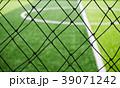 野原 運動場 畑の写真 39071242