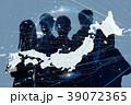 日本のビジネス 39072365
