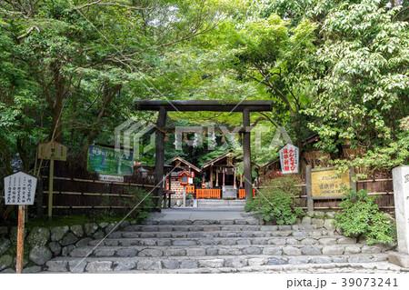 野宮神社 39073241