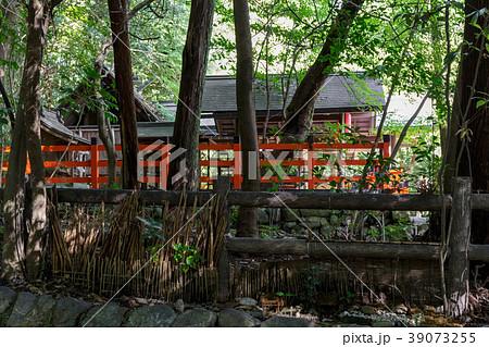 野宮神社 39073255
