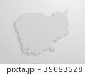ドットマップカンボジア 39083528