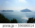 瀬戸内の島 39086014