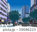 渋谷腋交差点 39086225