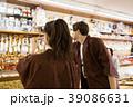 インバウンドイメージ inbound tourist Japan hot spring spa 39086631