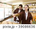 インバウンドイメージ inbound tourist Japan hot spring spa 39086636