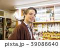インバウンドイメージ inbound tourist Japan hot spring spa 39086640