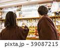 インバウンドイメージ inbound tourist Japan hot spring spa 39087215