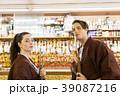 インバウンドイメージ inbound tourist Japan hot spring spa 39087216