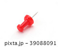 プッシュピン 39088091