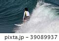 ライフスタイル 海 波の写真 39089937