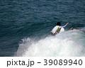 ライフスタイル 海 サーファーの写真 39089940