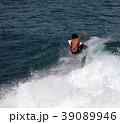 ライフスタイル 海 サーファーの写真 39089946