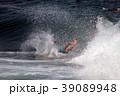 ライフスタイル 海 波の写真 39089948