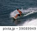 ライフスタイル 海 サーファーの写真 39089949