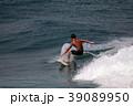ライフスタイル 海 サーファーの写真 39089950