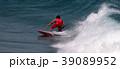 ライフスタイル 海 サーファーの写真 39089952