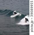ライフスタイル 海 波の写真 39089955