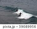 ライフスタイル 海 サーファーの写真 39089956