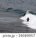 ライフスタイル 海 サーファーの写真 39089957